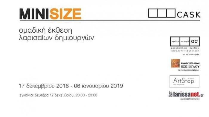 http://zoezipela.com/files/gimgs/th-21_48421651_2323495240997072_315342597725880320_n.jpg